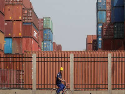 Thời điểm FDI rót mạnh là lúc Việt Nam lộ yếu điểm?