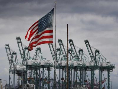 Chiến tranh thương mại = Khủng hoảng kinh tế trên toàn thế giới?