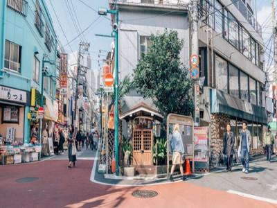 Nikkei: Khách du lịch Việt Nam chi