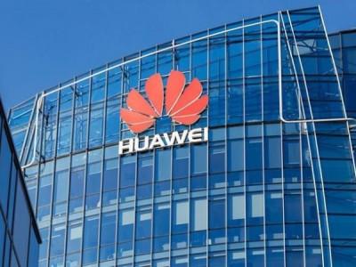 Google đưa ra cảnh báo về hệ điều hành mới của Huawei