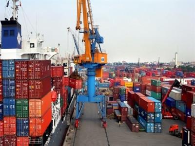 Doanh nghiệp tiếp tay cho hàng Trung Quốc đội lốt hàng Việt