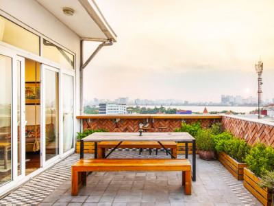Kinh doanh homestay: Tiềm ẩn nhiều rủi ro