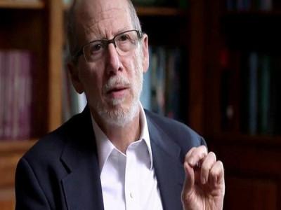 Sinh thiết lỏng: Giấc mơ của nhà ung thư học lỗi lạc nhất thế giới
