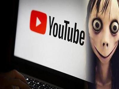 Công bố hàng loạt sai phạm của YouTube tại Việt Nam