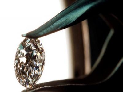 'Bê bối kim cương' chấn động hệ thống ngân hàng Italia