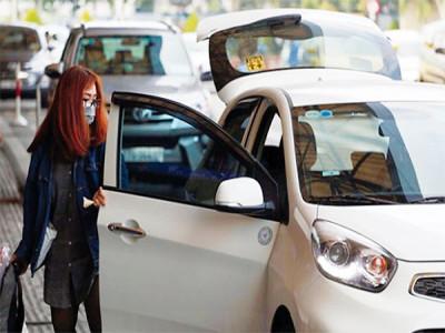 Tranh cãi chuyện nộp thuế của doanh nghiệp vận tải