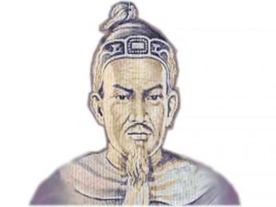 Phụ thân Thái sư Trần Thủ Độ là ai?