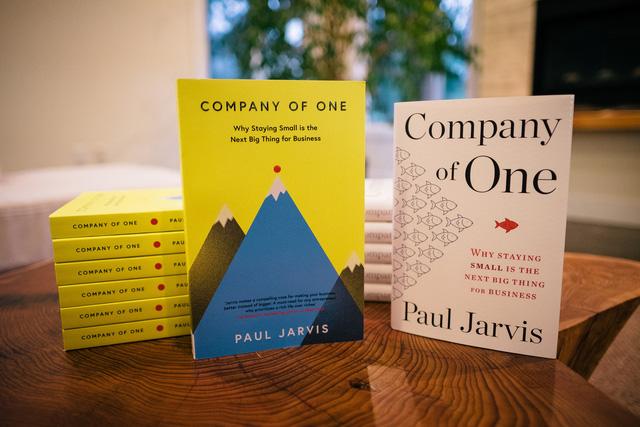 7 cuốn sách được Amazon đánh giá hay nhất năm 2019