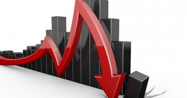 Thị trường ngày 11/6: Dầu và vàng quay đầu giảm, khí tự nhiên rời khỏi mức thấp nhất gần 3 năm