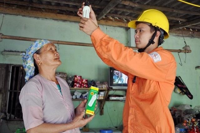 Thanh Hóa: Phê duyệt mức hỗ trợ tiền điện sinh hoạt cho hộ nghèo, hộ chính sách