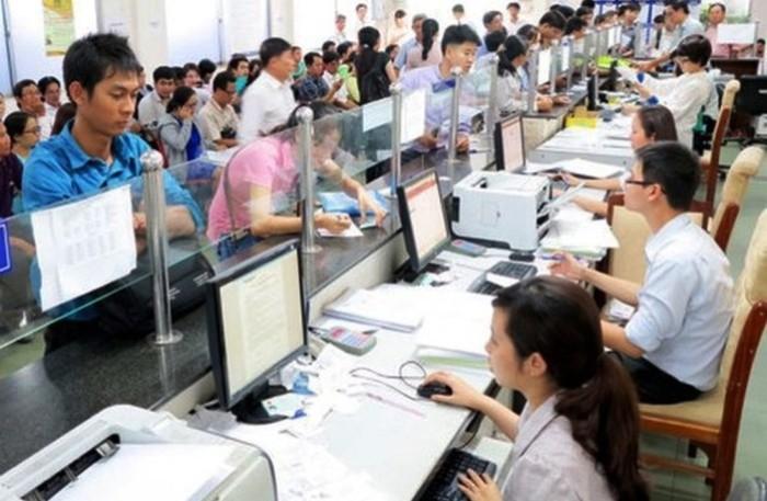 BHXH TP Hồ Chí Minh siết chặt nợ đọng BHXH, giảm số nợ xuống mức thấp nhất