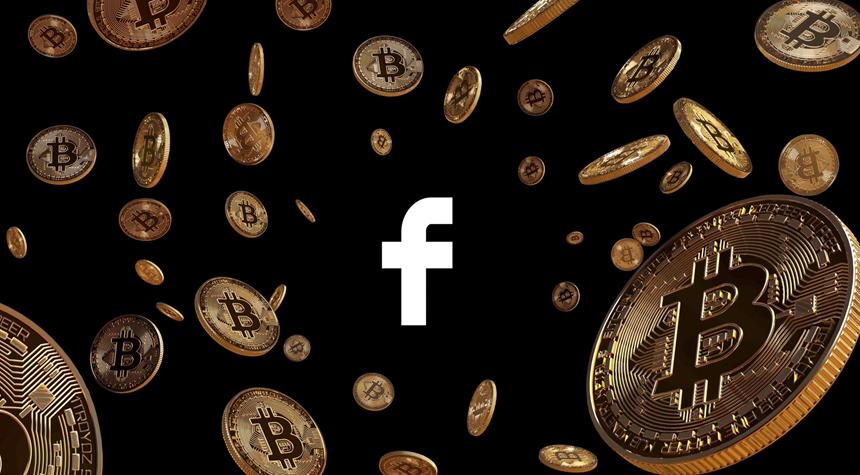 Viễn cảnh thành công của đồng tiền số Libra do Facebook vừa phát hành