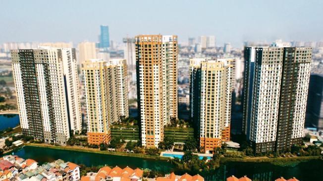 Rủi ro khi chủ đầu tư tự quản lý chung cư