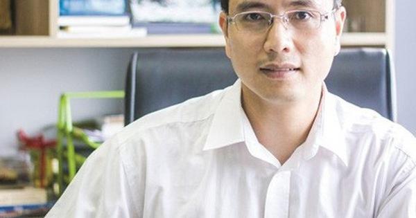 Chia sẻ của CEO bỏ Google về Việt Nam khởi nghiệp: Startup trong mảng deep tech là ít rủi ro nhất