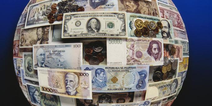 Vì sao Việt Nam, Singapore, Malaysia bị đưa vào danh sách theo dõi thao túng tiền tệ?