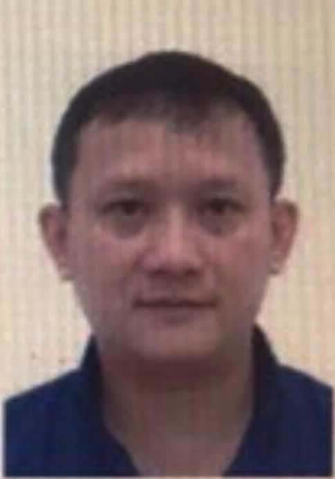Tổng giám đốc Nhật Cường bị khởi tố thêm tội 'rửa tiền'