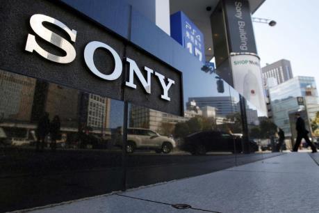 Sony lập quỹ đầu tư vào các công ty khởi nghiệp công nghệ tiềm năng