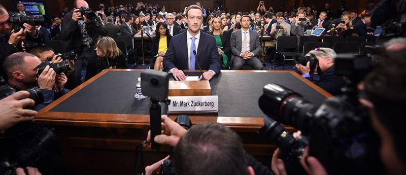 FaceApp nguy hiểm, Facebook hay TikTok còn đáng sợ hơn trăm lần