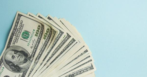 """Khỏi lo bị hớ khi chi tiêu bằng phương pháp """"mỏ neo"""" của chuyên gia: Dùng tiền khôn ngoan mới giàu"""