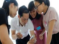 Tập đoàn VinaCapital hỗ trợ Cao Bằng và Bắc Kạn nâng cao năng lực cấp cứu nhi khoa