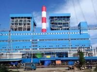 Nội địa hóa nhà máy nhiệt điện than: Lực đẩy từ chính sách
