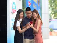 VinaPhone ra mắt gói cước SMART với nhiều ưu đãi hấp dẫn