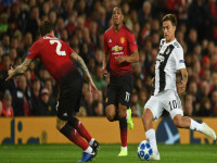 MU rộng cửa mua Dybala. Ronaldo muốn Juventus chiêu mộ Neymar