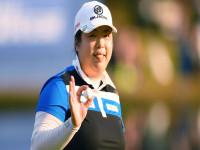 Vô địch Thornberry Creek LPGA Classic, Feng Shanshan giành được chiến thắng đầu tiên kể từ năm 2017