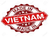 """Nhãn mác """"Made in Việt Nam"""" và văn hóa kinh doanh"""