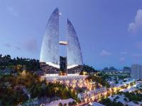 Lọt Top 10 quốc gia đáng sống nhất: Cơ hội cho BĐS Việt vươn tầm thế giới