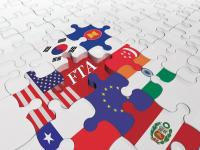 EVFTA vừa là áp lực, vừa là động lực để doanh nghiệp phát triển