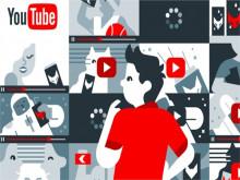 Khi Vlog dẫn đầu xu hướng kinh doanh thế giới