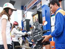 Giá xăng sẽ bật tăng chiều nay 2/7?