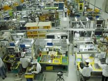 Thị trường M&A: Thay đổi để bứt phá