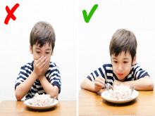 Những lợi ích tuyệt vời cho sức khỏe khi ăn dưa chuột mỗi ngày