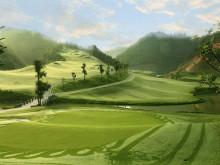 Bất động sản nghỉ dưỡng sân golf: Sức hút của dòng sản phẩm có số lượng hạn chế