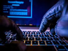 6 tháng đầu năm 2019, Việt Nam hứng chịu hơn 3.000 cuộc tấn công mạng