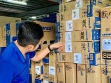 Kiểm soát chặt hàng hóa nhập khẩu để chặn hành vi mượn danh xuất xứ Việt Nam