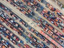 Trung Quốc sẽ không dùng chương trình kích cầu khổng lồ để cứu nền kinh tế