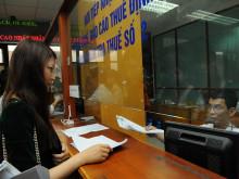 Giảm thuế thu nhập cho doanh nghiệp nhỏ và siêu nhỏ: Tin vui với doanh nghiệp, hộ kinh doanh