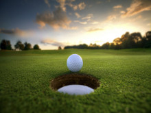 Doanh nghiệp & Hội nhập ngừng  tổ chức giải Golf tranh Cúp Fortuna với Hiệp hội CMA (CH Séc)