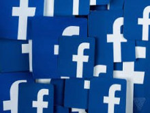 Lý do Facebook nhận án phạt cao chưa từng có