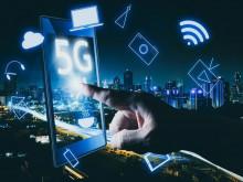 Bộ trưởng Nguyễn Mạnh Hùng: Công nghệ 5G sẽ thay đổi nền tảng viễn thông