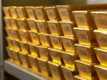 Giá vàng 9999 quay đầu tăng và còn có thể tăng cao hơn nữa