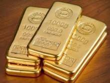 Giá vàng 9999, vàng SJC giảm dần đều, vẫn trụ trên mức 39 triệu đồng/lượng