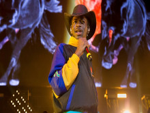 Lật đổ kỷ lục của 'Despacito', 'Old Town Road' trở thành ông vua mới thống trị BXH Billboard