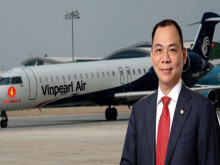 Những hãng hàng không mới nào đang 'xếp hàng' chờ bay ở Việt Nam?