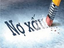 Xử lý nợ xấu: Bận lòng trước, thảnh thơi sau