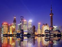 Thủ tướng muốn các Bộ nghiên cứu 'kinh tế ban đêm' của Trung Quốc
