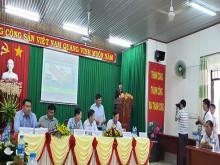 Bà Rịa - Vũng Tàu: Lời giải cho bài toán nhà đất tại huyện Châu Đức
